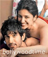 4.Parineeti-Chopra-and-Sushant-Singh-Rajput.jpg