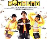 7_abhijeet-sawant-lottery.jpg