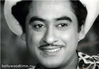 8_Kishore-Kumar.jpg