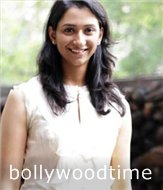 Anisha-Padukone.jpg