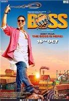 Boss_2013_Hindi.jpg