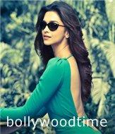 Deepika-PAdukone.jpg