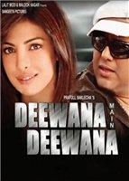 Deewana_Main_Deewana.jpg