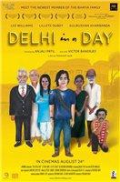 Delhi-in-a-Day-First-Look.jpg