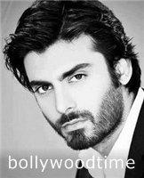 Fawad_afzal_khan.jpg