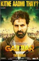 Gabbar_is_back.jpg