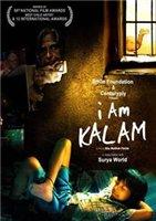 I-Am-Kalam.jpg