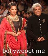 Javed-Akhtar-and-Shabana-Azmi.jpg