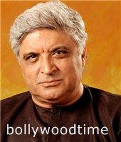 Javed-Akhtar.jpg