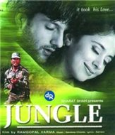 Jungle_2000.jpg