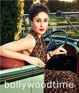 Kareena-Kapoor.jpg