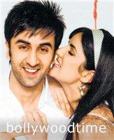 Katrina-Kaif-Ranbir-Kapoor.jpg