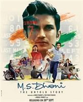 M.S._Dhoni_-_The_Untold_Story_poster.jpg