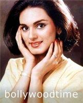 Neerja-Bhanot.jpg