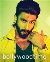 Ranveer-Singh.jpg