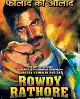 Rowdy-Rathore.jpg