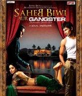 Saheb-Biwi-Aur-Gangster-.jpg