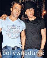 Salman-Khan-and-Shahrukh-Khan.jpg