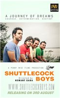 Shuttlecock-Boys-2011.jpg