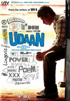 Udaan_Movie_Poster.jpg