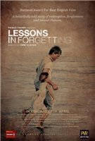 lessons_in_forgetting_poster.jpg