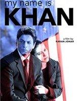 my_name_is-Khan.jpg