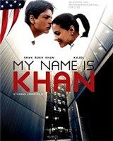 my_name_is_khan.jpg