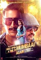 once-upon-ay-time-in-mumbai-dobaara-poster.jpg