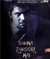 randeep_hooda_darna_zaroori_hai.jpg