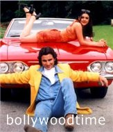 saif-and-preity-kya-kehna.jpg