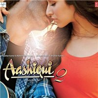 3.Aashiqui-2.jpg