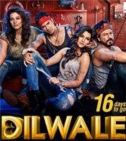 Dilwale-New-Poster-SRK-Kajol-Kriti-Sanon-Varun-Dhawan.jpg