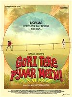 Gori-Tere-Pyaar-Mein.jpg