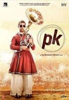 PK-Poster.jpg