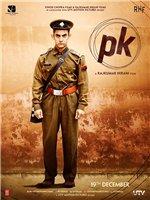PK_Poster.jpg