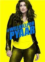 Parineeti-Choprs-Kill-Dil-poster.jpg