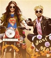 dolly-ki-doli-movie-poster-sonam-kapoor-rajkummar-rao.jpg