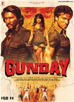 gunday_poster.jpg