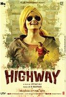 highway-poster-3.jpg