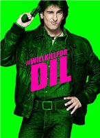 kill-dil-poster_2.jpg