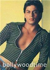 1.Shahrukh.jpg