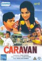 1.caravan.jpg