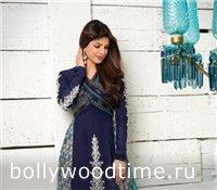 2.Priyanka-Chopra.jpg