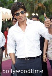 2_Shah.jpg