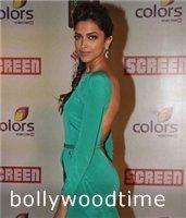 3.Deepika-Padukone-at-18th-Annual-Colors-Screen-Awards-2012.jpg
