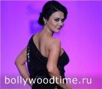 4.Preity-Zinta.jpg
