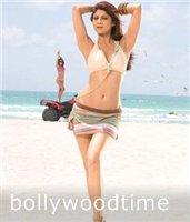 5.Shilpa-Shetty-bikini.jpg
