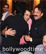 5_Shahrukh-Salman.jpg