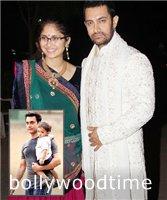 Aamir-Khan_Kiran-Rao.jpg