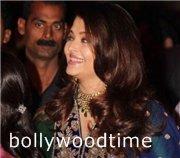 Aishwarya_Rai_Bachchan.jpg